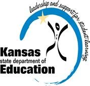 Kansas State Department of Education- leadership and support for student learning